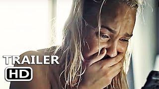 THE RAIN Official Trailer (2018) Netflix