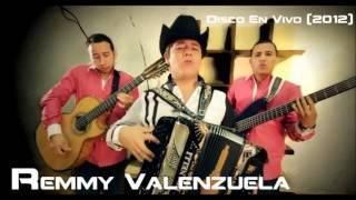 El telegrama Y cosas del amor - Remmy Valenzuela (2012)
