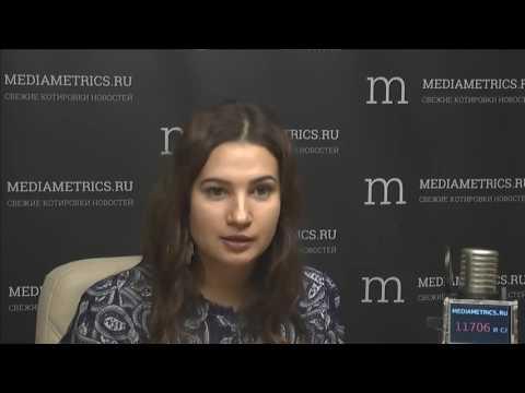 Xxx Mp4 Программируем будущее DigitalHealth сделано в России 3gp Sex