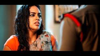 Glimpse Of 7 (Seven) - Official Video | Rahman, Regina, Nandita Swetha