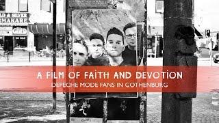 A FILM OF FAITH AND DEVOTION - [Uncut Version]