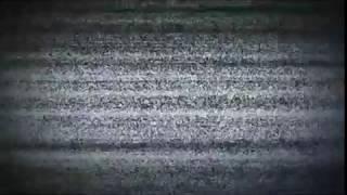 UBANG  NO ALABÊ (( CURUZU))  [HD]