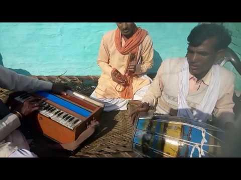 Hidden talent of India (Balawali)