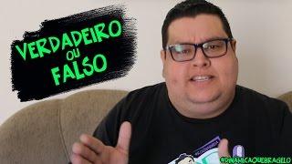SABEDORIA - DINÂMICA QUEBRA GELO CÉLULAS #11