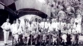 150 years of Jamalpur Workshop