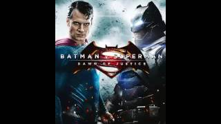 Descargar Batman vs Superman - El Origen De La Justicia (dvdrip latino MEGA)