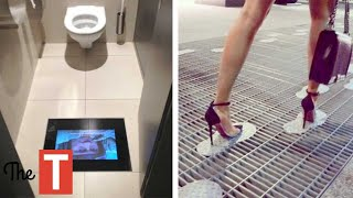 20 GENIUS Inventions That Should Already Exist