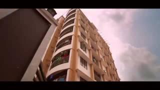 Puthiya Niyamam - Trailer of Malayalam Movie starring Mammootty and Nayanthara - .mp4