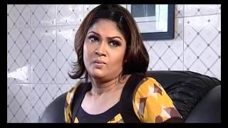 Gohor Baida Drama Serial Eps--53 (AR Montu)