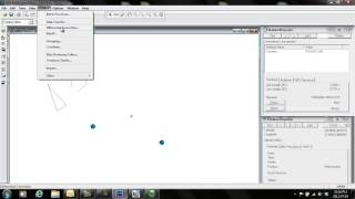 Trimble Pathfinder Office - How to download and Differential correct.mp4