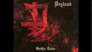 DRYLAND - A Gothic Tale