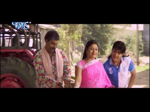 Xxx Mp4 आंगनबाड़ी वाली भौजी Aaganbadi Wali Bhauji Dharkela Tohare Nawe Karejwa Bhojpuri Hit Songs HD 3gp Sex