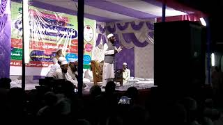 Darul Uloom rahmania zerom Nazam please subscribe my YouTube channel Sautul Quran Islamic knowledge