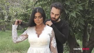 Majid Darkboy Ft. Aziz - Istgah (Official Video) | مجید دارک بوی با همراهی عزیز - ایستگاه