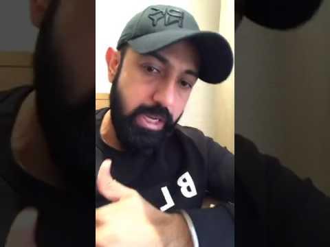 Xxx Mp4 Gippy Grewal Ne Sunanda Sharma Di Kiti Bahut Bejti OMGl 3gp Sex