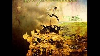 It Prevails - Capture & Embrace (Full Album) (HQ)