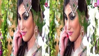Priyanka Holud 3D Full HD Video by Wedding Story BD