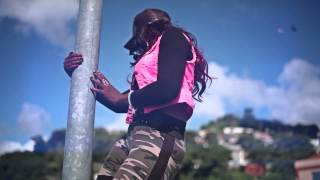Mr. Killa - Fever [Official Music Video]