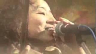keno kacher manush rakhcho por kore- Maki Kazumi (ma gosai)