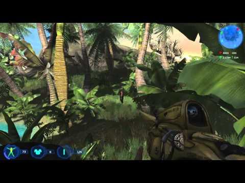 Precursors - videorecenze HD
