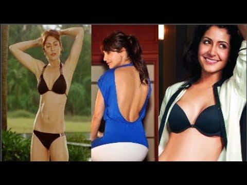 Anushka Sharma And Vetat Kuaile Hot X Video Song Dont Miss Video