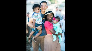 AMBW Vlog | Family Vacation
