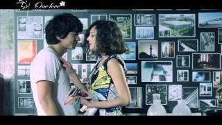 숙희-One love.mov