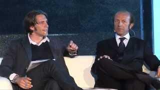 LESS EGO MORE ECO - 16 Maggio 2012 - Una tavola rotonda per la sostenibilità