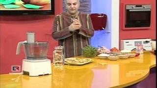Khorak morgh sak   خوراک  فرنگی  Persian Culinary Arts Iran 6