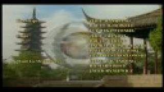 Spellbinder TV Show Series 2 (Land Of The Dragon Lord) High Quality