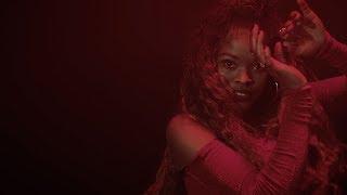 Mr Eazi - Pour Me Water (Official Dance Video)
