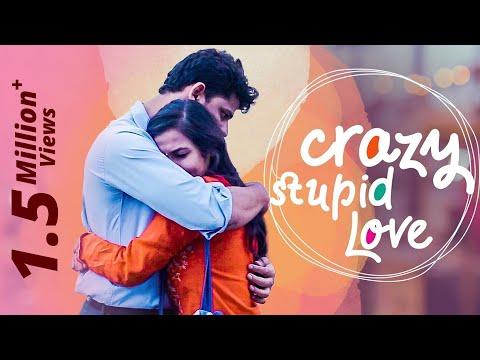Xxx Mp4 Crazy Stupid Love New Tamil Short Film 2018 3gp Sex