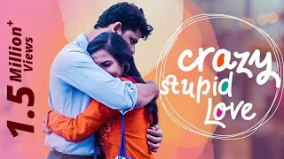 Crazy Stupid Love - New Tamil Short Film 2018