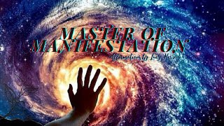 POWERFUL BOOSTER! Get INSTANT & PERMANENT RESULTS! - Classical Music