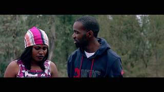 DJ Kaizer & Naledi Thabakgolo   In Or Out  Official Video