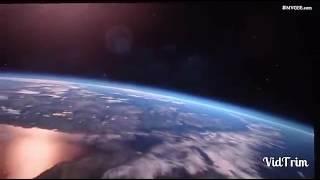 Universal Pictures / Illumination Entertainment (Sing Variant)