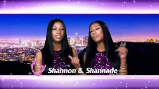 Clermont Twins Baddest Moments of Bad Girls Club 14