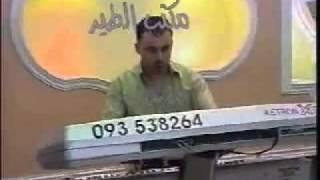 قناة غنوة فيديو دلوعة   كليبات غنوه رقص سوريات دبكات سوريه