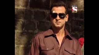 Adaalat - Bengali - Episode 211 & 212,- Atanker Mati te KD - Part 2