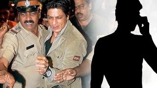 Bollywood Celebrities Who Received Threat Calls | Bollywood Fun Facts