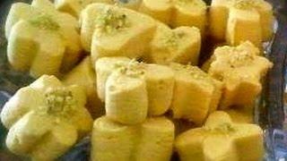 shirini nokhodchi roasted chickpeas cookies شیرینی نخودچی نان نخودچی