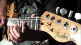 INSTRUMENTAL MUSIC - Free Instrumental Music mp3 - By Instrumental Artist EDolutionary