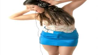 Bollywood songs 2014 new hits full Hindi music video playlist Indian latest mashup playlist