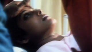 Raat Bhor - Part 1 - Krishna Kishore Mukherjee, Rimjhim Gupta