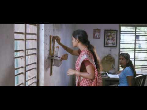 Xxx Mp4 Ithu Pathiramanal Malayalam Movie Scenes Unni Mukundan And Remya Nambeesan In Hotel 3gp Sex