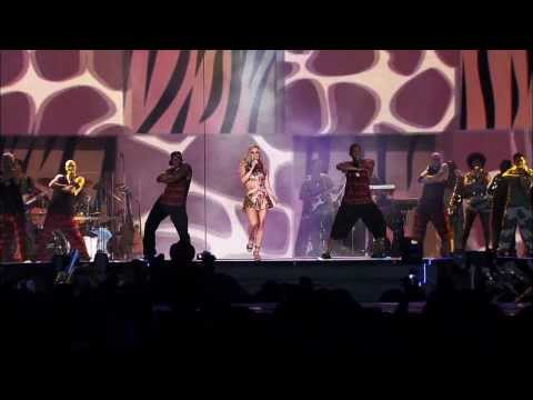 Xxx Mp4 Tarraxinha Claudia Leitte DVD Axemusic Participação Luiz Caldas 3gp Sex