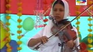 বাংলার চরম হট বাউল রুমা আক্তার বনাম আক্কাস দেওয়ানের পালা গুরু শিষ্য | Part 3 | CD ZONE