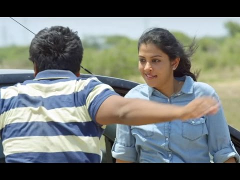 Xxx Mp4 Sshivada Cheats Her Partner And Tries To Kill Kalaiyarasan Adhe Kangal Scene 3gp Sex