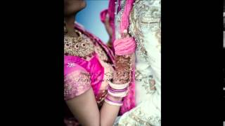 New Latest Punjabi Song 2014 || Mora || Romantic Sad Song