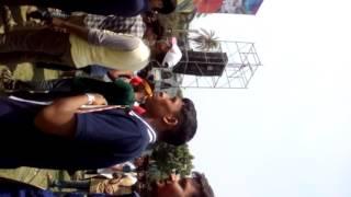RUCHI BOISHAKHI UTSOB 2017